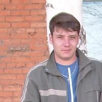 Витяня, 38 лет, Водолей, Губкин