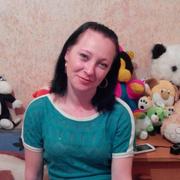 Наташа 33 года (Близнецы) Галич