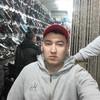 Аман, 25, г.Бишкек