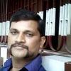 panja moorthi, 51, Madurai