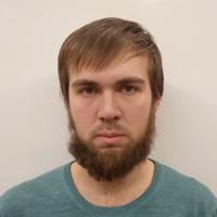 Данил, 30 лет, Козерог, Казань