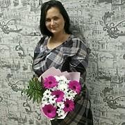 Елена 39 Ольга