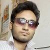 Shubham Singh, 21, г.Дели