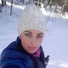 Ленуsик Колесникова, 30, г.Шарья