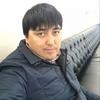 Утеген, 37, г.Атырау