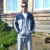 Страник, 43 года, Дева, Екатеринбург