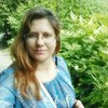 тамара, 23, г.Новосибирск