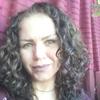Ольга, 38, г.Северодонецк