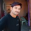 bsr8488, 32, г.Gurgaon