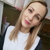 Дарья, 24, г.Тюмень
