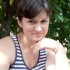 Татьяна, 28, г.Николаев