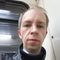 Александр, 36 лет, Скорпион, Москва