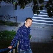 Александр 29 лет (Телец) Новодугино