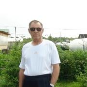 Влад 60 Кемерово