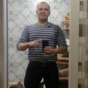 Андрей 32 Кодинск