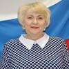Svetlana, 67, Kostroma