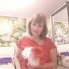 Anjelika, 51, Shimanovsk