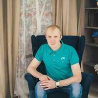 Александр, 30 лет, Дева, Дзержинск
