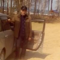 Эдуард, 54 года, Скорпион, Селенгинск