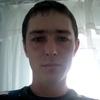 Сергей, 27, г.Новый Буг
