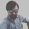 yogesh jadhav, 33, г.Gurgaon