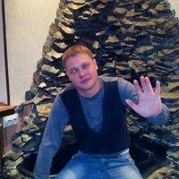 Олег, 32 года, Весы, Томск