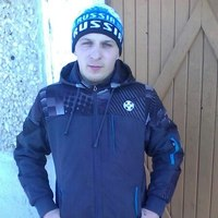 Эдуард, 31 год, Рыбы, Санкт-Петербург
