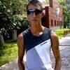 ruslan, 30, г.Костанай