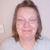 Cheryl Keys, 50, Bedford