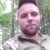 Діденко Юрій, 24, г.Винница