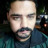 imran, 31, Lahore