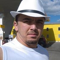 Антон, 26 лет, Рак, Санкт-Петербург