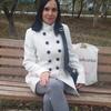 Галя, 41, Івано-Франківськ