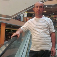 шамси, 36 лет, Весы, Москва