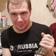 Сергей 26 Реутов