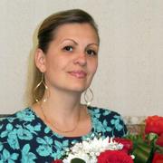 Наталья 43 года (Близнецы) Кириши