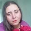 Masha, 29, Krasyliv