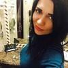 Анюта, 24, г.Кацир