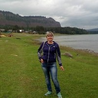 Елена, 32 года, Дева, Иркутск
