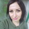 Яна, 40, г.Одесса