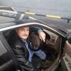 Олег, 47, г.Владивосток