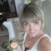Лариса, 47, г.Львов
