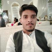Demon 23 Исламабад