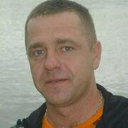 Алексей 40 Кировский