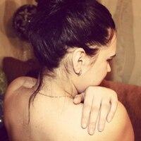 Виктория, 27 лет, Дева, Минск