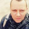 Александр, 31, г.Одесса