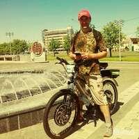 Вадик, 43 года, Козерог, Минск