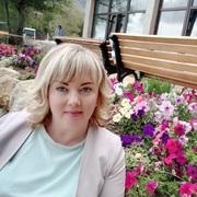 Ольга 45 лет (Дева) Алушта