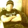 александр, 43, г.Сарканд