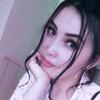 Айша, 25, г.Астана